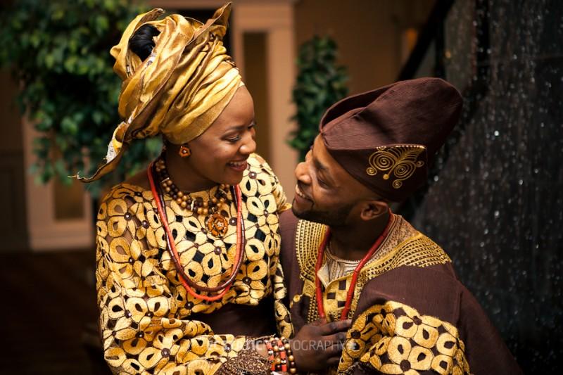Le costume traditionel tient une place très importante dans les ...